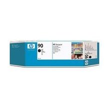 Tooner HP INC. HP C5059A 90 tint Cartridges...