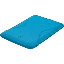 "Dicota Tab Case 7"" blue tablet case"