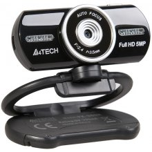 A4 Tech kaamera A4Tech Full-HD 1080p WebCam...