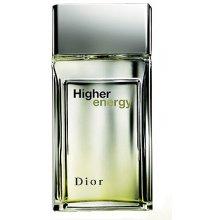 Christian Dior Higher Energy, EDT 100ml...