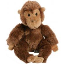 BAUER Szympans 15 cm