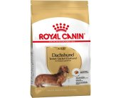 Royal Canin Dachshund Adult 0,5kg (BHN)