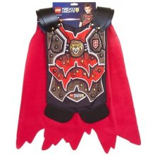 LEGO Nexo Knights Monster Dress Up punane...