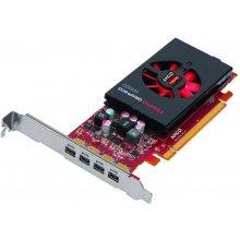 Videokaart Fujitsu Siemens Fujitsu AMD...