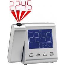 Радио Soundmaster UR135SI серебристый