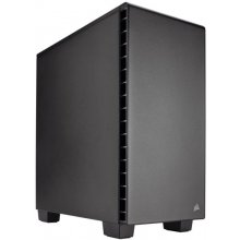 Блок питания Corsair Geh Midi Carbide 400Q...