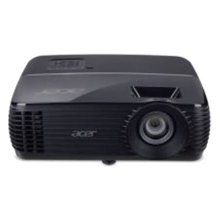 Projektor Acer Projector X1626H 1920 x 1200...