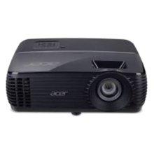 Projektor Acer X1626H DLP