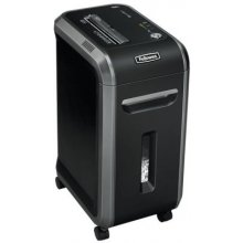 FELLOWES 99Ci, 440 x 286 x 592, 506 x 366 x...