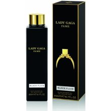 Lady Gaga Fame Body Lotion 200ml - ihupiim