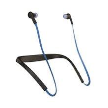 Jabra Headset Halo Smart blue