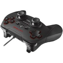 Игра TRUST GXT 540 Wired Gamepad