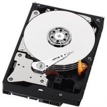 WESTERN DIGITAL Internal WD HDD Purple 3.5...