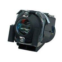 NEC Lamp Mod f vt37/47/70/570/575 Projs