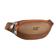 CAT Waist bag THE GIANTS, Mastodon...