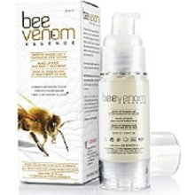 Diet Esthetic Bee Venom Essence Treatment...