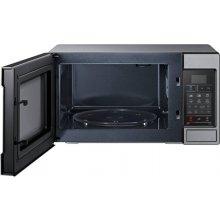Samsung GE73M Grill, 750 W, Black...