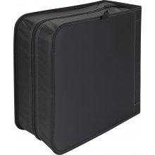 Case Logic CD Wallet 320+16 CDW-320 must...