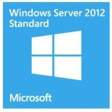 Fujitsu Siemens WinSvr 2012 R2 Standard...