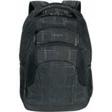 "TARGUS Matrix Sport 16"" Laptop Backpack..."