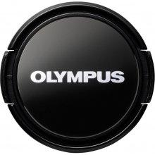 OLYMPUS LC-37 B Lens Cap