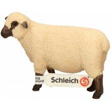 Schleich Owca odmiana Shropshire