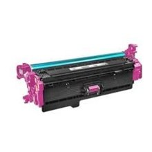 HP INC. TONER CARTRIDGE 201A MAGENTA