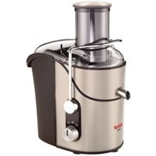 TEFAL mahlapress ZN655H66 Type Centrifugal...