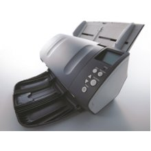 Сканер Fujitsu Siemens Fujitsu FI-7180...