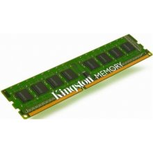 Оперативная память KINGSTON технология 4GB...
