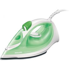 Утюг Philips Iron EasySpeed GC1020/70...