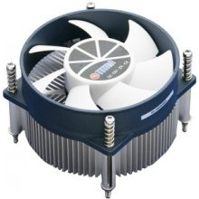 TITAN CPU Cooler Intel 1155/ 1156 Kukri...
