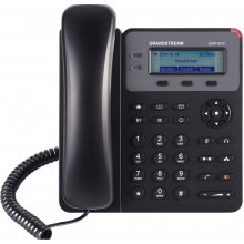 Grandstream Telephon IP 1 x SIP GXP 1610