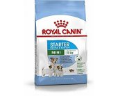 Royal Canin Mini Starter 1kg (BB 06.08.2019)