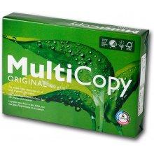 Papyrus Koopiapaber MultiCopy A4 80g/m2, 500...