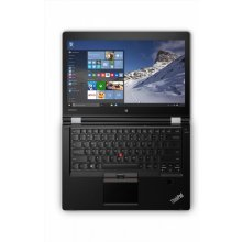 Ноутбук LENOVO ThinkPad Yoga 460 20EL000LPB...