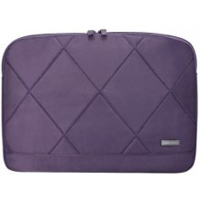 "Asus NB SLEEVE AGLAIA 15.6""/PURPLE..."