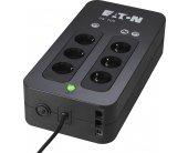 ИБП Eaton UPS | 420 Watts | 700 VA | Offline...