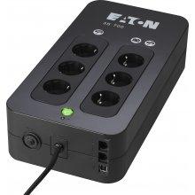 Eaton UPS | 420 Watts | 700 VA | Offline |...
