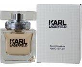 Karl Lagerfeld Karl Lagerfeld for Her EDP...