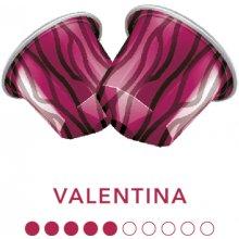 Belmoca Belmio Valentina Coffee Capsules для...