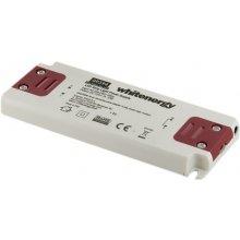 Whitenergy LED Power Suplly USlim 230v 12W...
