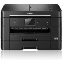 Printer BROTHER AiO MFC-J5720DW A3-prnt USB...