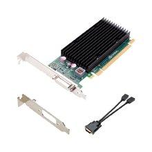 Видеокарта PNY Electronics PNY Quadro NVS310...