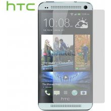 HTC Ekraanikaitsekile One, komplektis 2tk