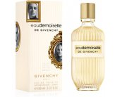 Givenchy Eaudemoiselle EDT 100ml - туалетная...