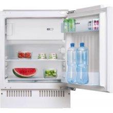 Холодильник Amica UM130.3 Fridge-freezer