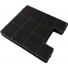 Teka Charcoal filter DVC D1R