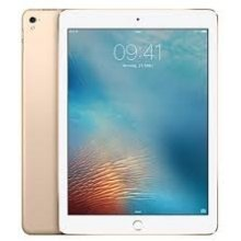 "Планшет Apple iPad Pro 9.7"" Wi-Fi 128GB gold"