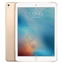 Tahvelarvuti Apple iPad Pro 9.7 Wi-Fi 128GB...